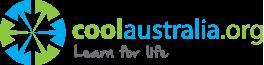 logo-cool-australia